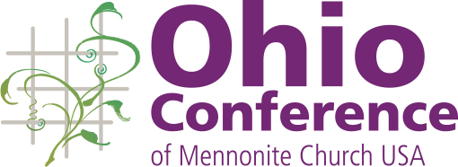 Ohio Mennonite Conference